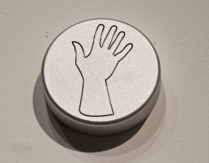 Left Hand.
